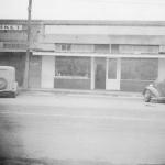 Original-Office-Downtown-KC