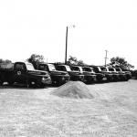 Service-Trucks